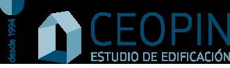 CEOPIN Estudio de Edificación